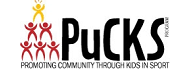 PuCKs News